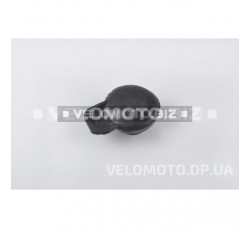 Крышка бака маслянного   Yamaha JOG