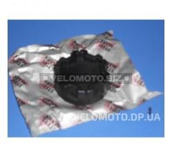 Крышка бака топливного   Yamaha   (пластмассовая)