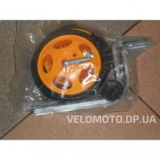 Колеса боковые тренировочные SHR20 (12