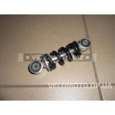 Амортизатор задний 125 мм (электроквадроцикл)