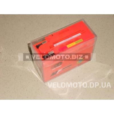 АКБ   12V 2,3А   гелевый, Honda