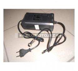 Зарядное устройство 500W Charger 12V (электроквадроциклы)