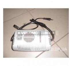Зарядное устройство CHARGER-800Q/800D (для квадроциклов)