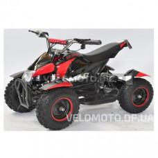 Квадроцикл HB-6 EATV 500-2-3  (электрический)