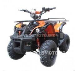 Квадроцикл HB-EATV 1000D-7  (электрический)