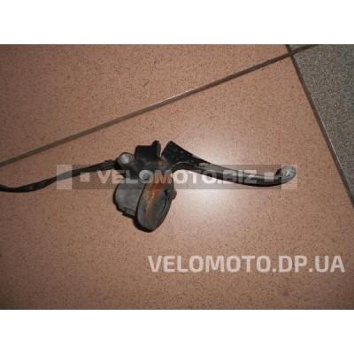Блок переднего тормоза Honda DIO, TACT (правый)