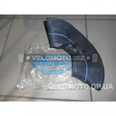 Камера ATV 4,10/3,50-4 Delitire (indonesia) (электроквадроцикл)