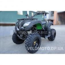 Квадроцикл HYPER 200 (SKYBIKE)