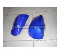 Пластик на квадроцикл HB-EATV800C