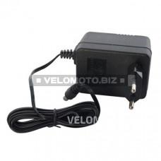 Зарядное устройство 6V500ma