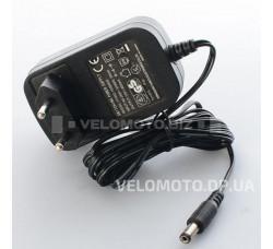 Зарядное устройство 15V800 ma