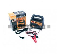 Зарядное устройство для АКБ 6/12V 4А/ч (mod.204) LAVITA