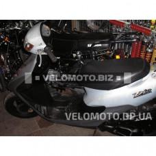 Скутер Honda Dio AF 35 (КАТЕГОРИЯ А)