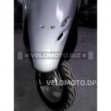 Скутер Honda Dio 34 (КАТЕГОРИЯ А)