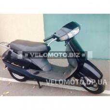 Скутер Honda Lead 20 (КАТЕГОРИЯ А)