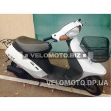 Скутер Honda Tact 16 (КАТЕГОРИЯ А)