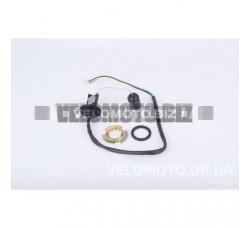 Датчик топливного бака 4T GY6 50 ZUNA
