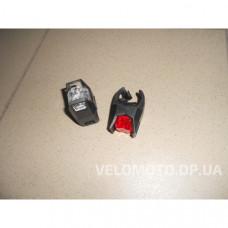 Фонари декоративные JY-3005 LED