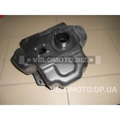 Бак топливный SkyMoto SOLO 50 (QM50QT-6D)