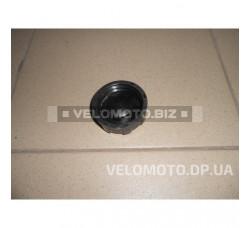 Крышка топливного бака SkyMoto SOLO 50 (QM50QT-6D)