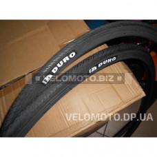 Покришка Duro DB7053 700х32С DB7053