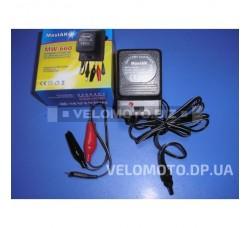 Зарядное устройство MastAK
