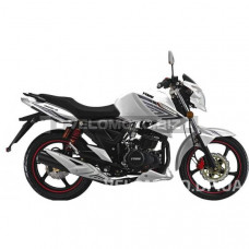 Мотоцикл Venom VM-200-19