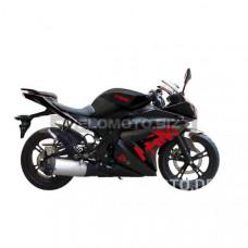 Мотоцикл Venom VM250-21