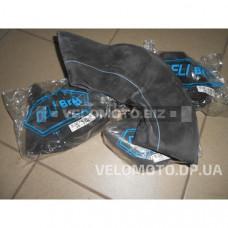 Камера ATV 13х5.00-6 (4.5/5.3-6) Delitire (квадроциклы)