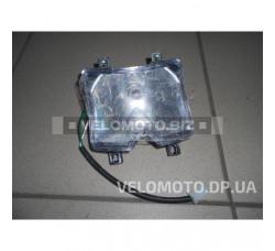 Фара квадроцикла HB-6EATV500/800