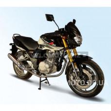 Мотоцикл SkyBike Wolf 250 2014 год