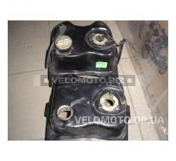 Топливный бак VIPER STORM original
