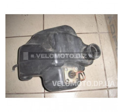 Топливный бак Suzuki Sepia (с датчиком топлива) original