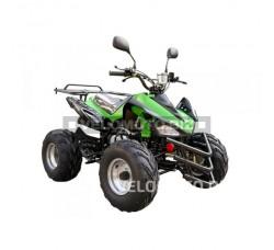 Квадроцикл Musstang ATV 125 sport Цена снижена