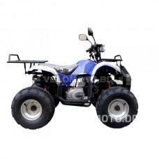 Квадроцикл Musstang ATV 125 utilita Цена снижена