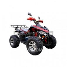 Квадроцикл Musstang ATV 200 sport Цена снижена