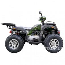 Квадроцикл Musstang ATV 200 utilita Цена снижена