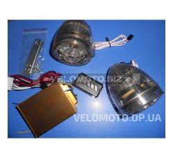 Сигнализация светодиодная HP3