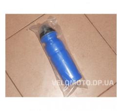 Фляга  мод.HW55 750 ML