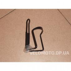 Флягодержатель  Н-С06 BLACK (черный)