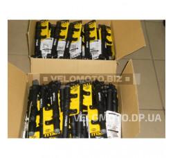 Велонасос Spelli (PL) SPM-145L