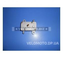 Бензонасос вакуумный   Honda DIO AF34/35