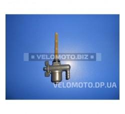Кран топливный   ИЖ (ПП3)