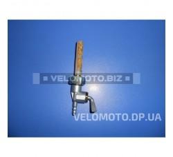 Кран топливный   ЯВА 12V