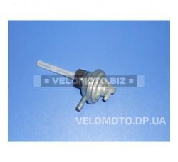Кран вакуумный   4T GY6 50   (2 выхода)