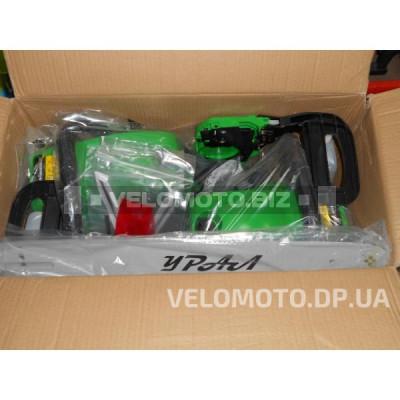 Бензопила Viper 5200 (52cc*18)