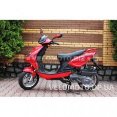 Скутер Sonic 125 cm3