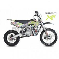 Питбайк GEON X-Pit Cross 150 SPORT 2014