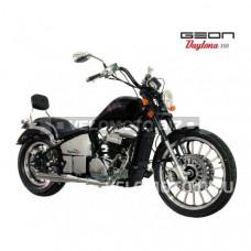 Мотоцикл Geon Daytona 350