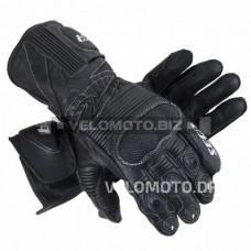 Мотоперчатки SECA 1161 SCORPION II